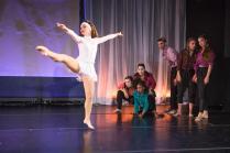 Kenbaev - Horsemen Dance